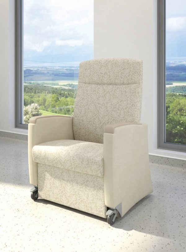 krug jordan active patient recliner healthcare alan desk 16