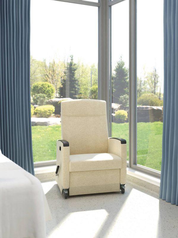 krug jordan active patient recliner healthcare alan desk 18