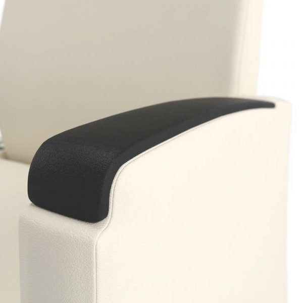 krug jordan active patient recliner healthcare alan desk 4