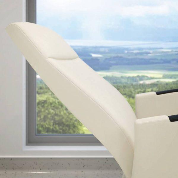 krug jordan active patient recliner healthcare alan desk 8