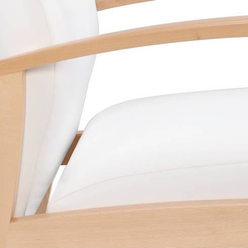 krug jordan easy access hip chair healthcare patient alan desk 10