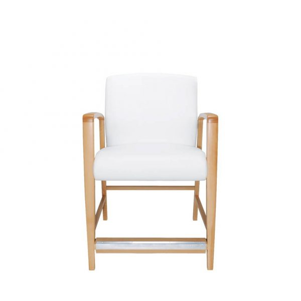 krug jordan easy access hip chair healthcare patient alan desk 6