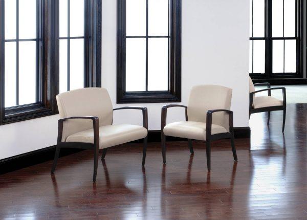 krug jordan guest seating bariatric healthcare alan desk 1