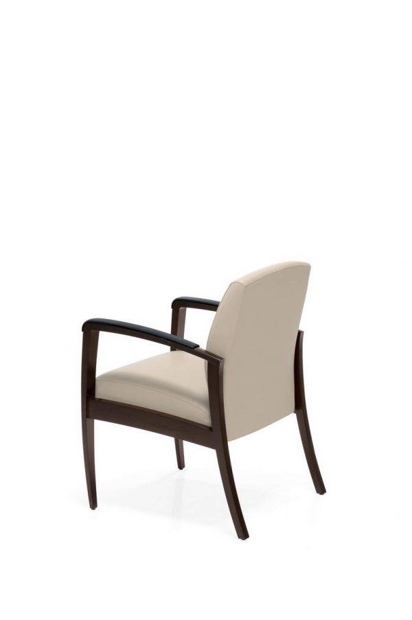 krug jordan guest seating bariatric healthcare alan desk 10