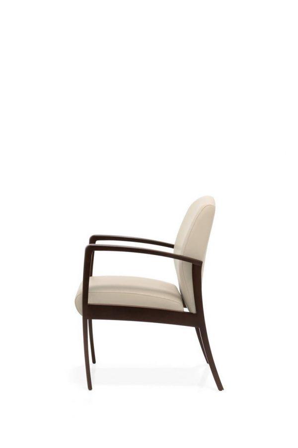 krug jordan guest seating bariatric healthcare alan desk 12