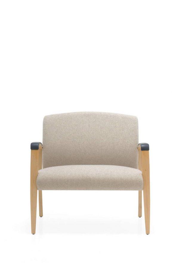 krug jordan guest seating bariatric healthcare alan desk 15