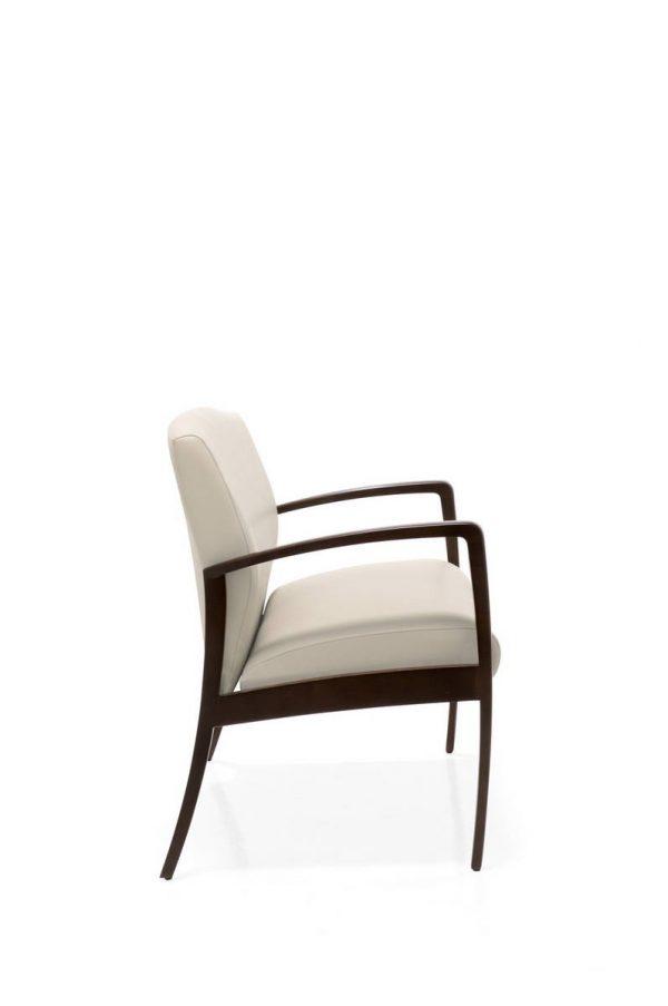 krug jordan guest seating bariatric healthcare alan desk 17