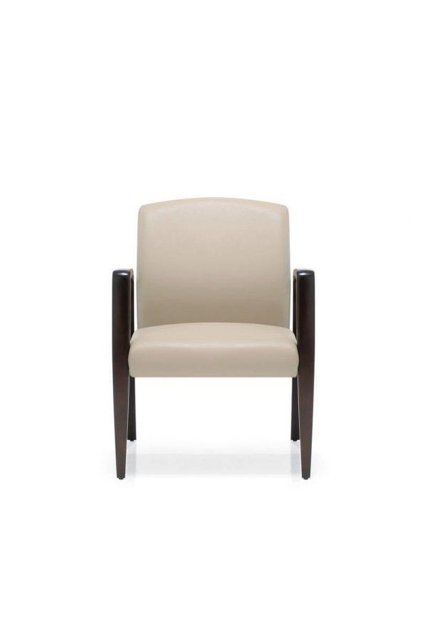 krug jordan guest seating bariatric healthcare alan desk 2
