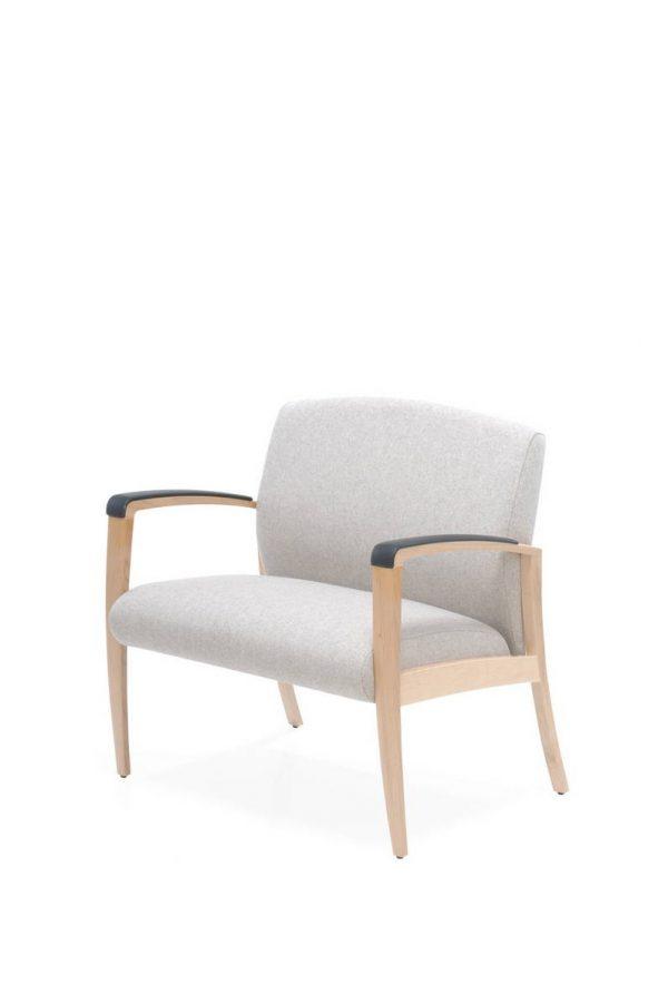 krug jordan guest seating bariatric healthcare alan desk 4