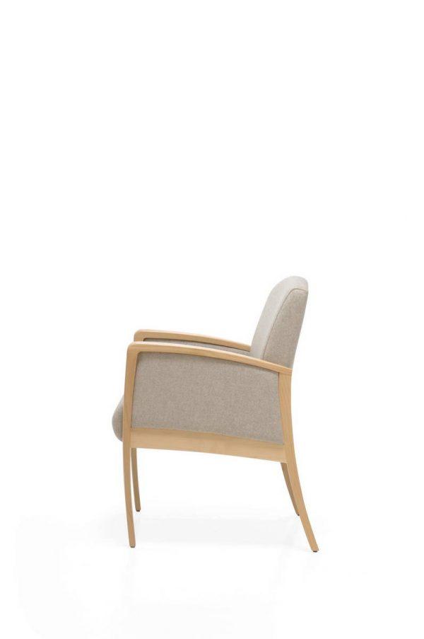krug jordan guest seating bariatric healthcare alan desk 7