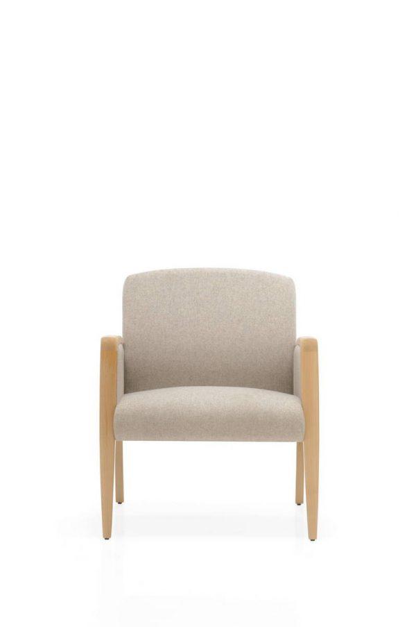 krug jordan guest seating bariatric healthcare alan desk 8