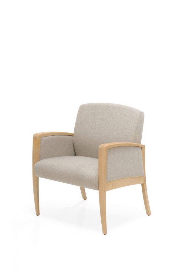 krug jordan guest seating bariatric healthcare alan desk 9