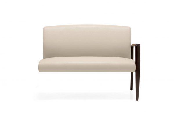 krug jordan multiple modular seating healthcare guest alan desk 10