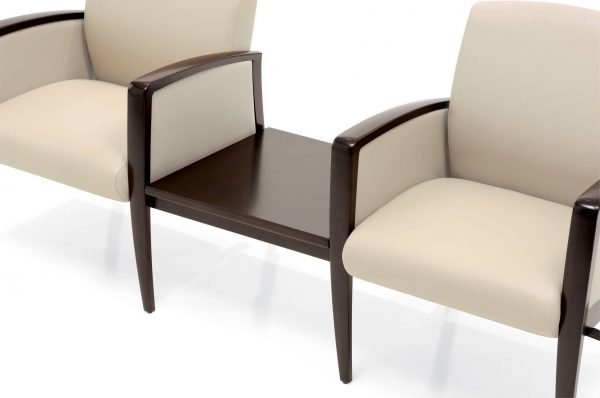 krug jordan multiple modular seating healthcare guest alan desk 12