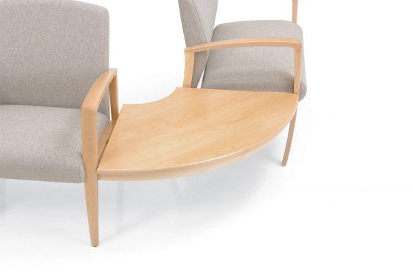 krug jordan multiple modular seating healthcare guest alan desk 13