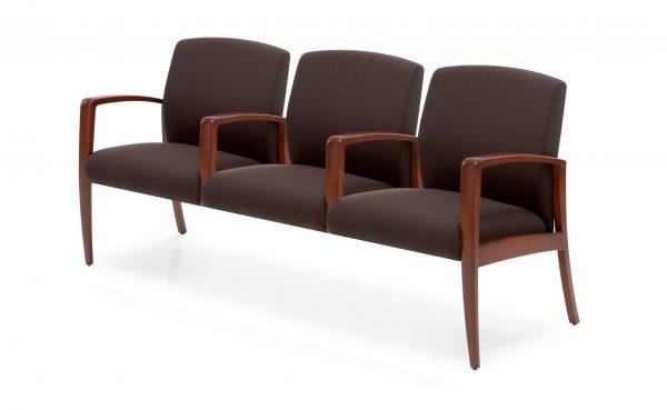 krug jordan multiple modular seating healthcare guest alan desk 14