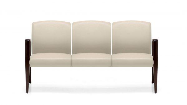 krug jordan multiple modular seating healthcare guest alan desk 16
