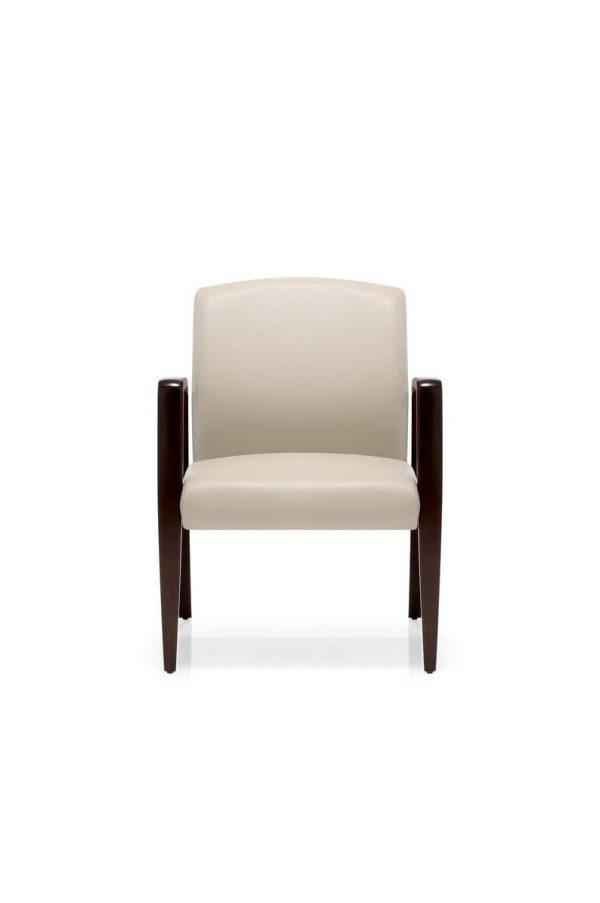 krug jordan multiple modular seating healthcare guest alan desk 20