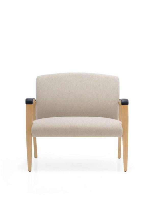 krug jordan multiple modular seating healthcare guest alan desk 22