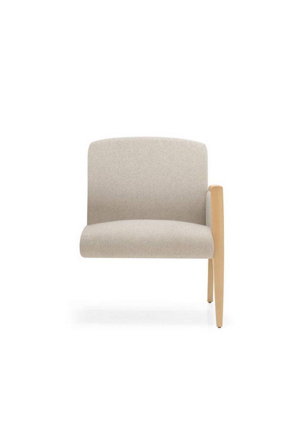 krug jordan multiple modular seating healthcare guest alan desk 8