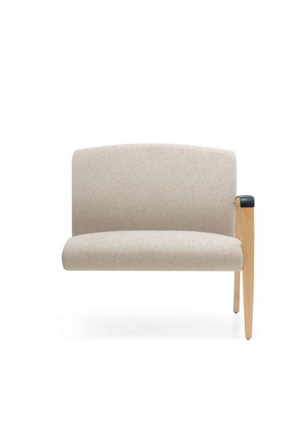 krug jordan multiple modular seating healthcare guest alan desk 9
