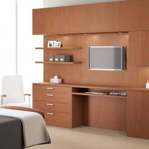 Krug Juno Casegoods Dresser Healthcare Alan Desk