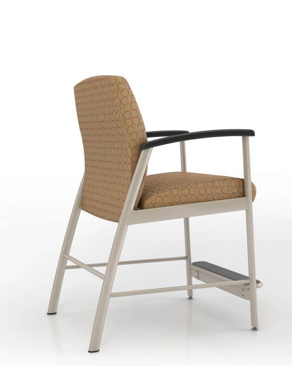 krug solis easy access seating hip patient healthcare alan desk.jpg 2