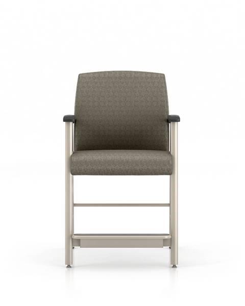 krug solis easy access seating hip patient healthcare alan desk.jpg 3