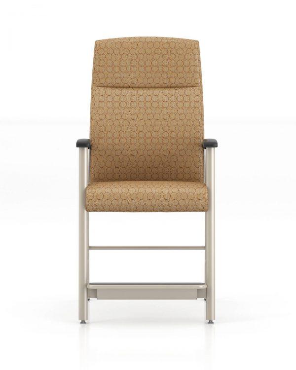 krug solis easy access seating hip patient healthcare alan desk.jpg 4