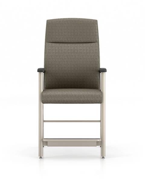 krug solis easy access seating hip patient healthcare alan desk.jpg 5