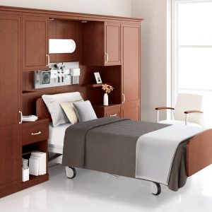Krug Trevisa Casegoods Dresser Nightstands Healthcare Alan Desk