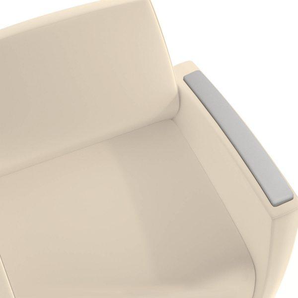krug zola behavioral healthcare lounge seating alan desk 2