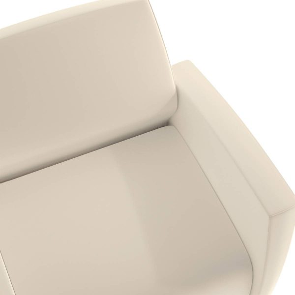 krug zola behavioral healthcare lounge seating alan desk 4