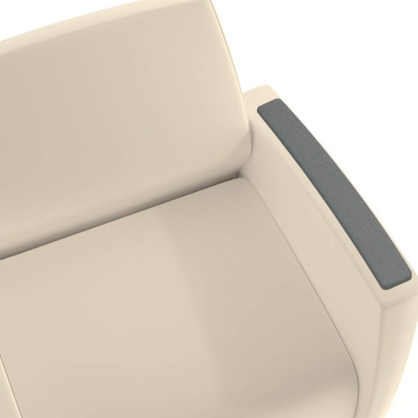 krug zola behavioral healthcare lounge seating alan desk 6