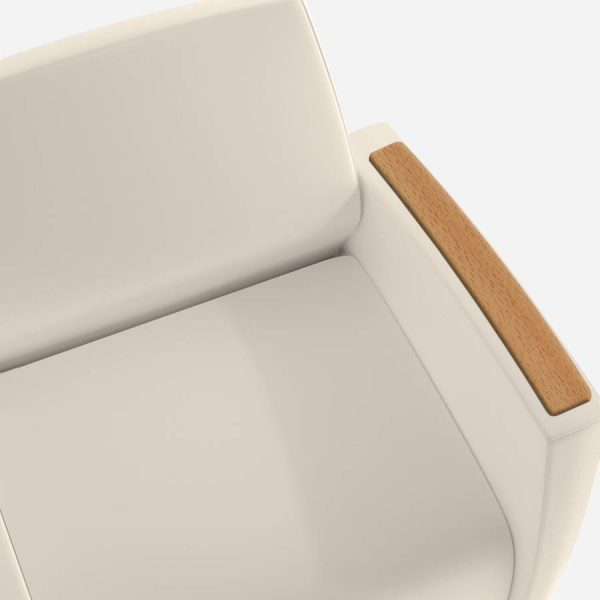 krug zola behavioral healthcare lounge seating alan desk 8