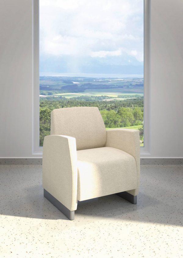 krug zola behavioral healthcare lounge seating alan desk 9