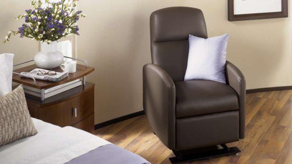 ofs carolina coroando recliner wallsaver healthcare alan desk 1