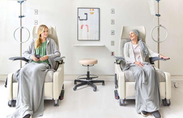 ofs carolina lasata patient healthcare alan desk 32