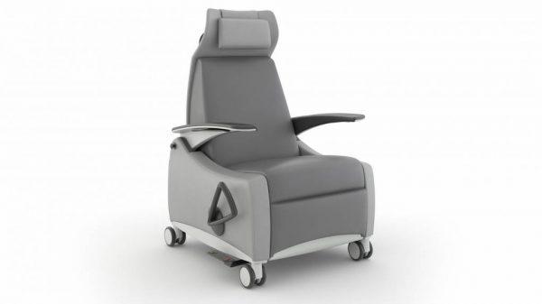 ofs carolina lasata patient healthcare alan desk 5
