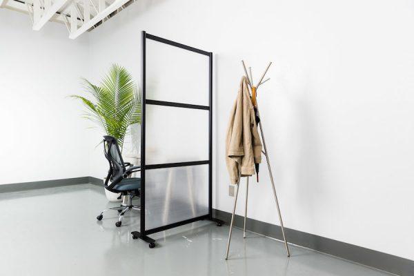 Loftwall Split Alan Desk