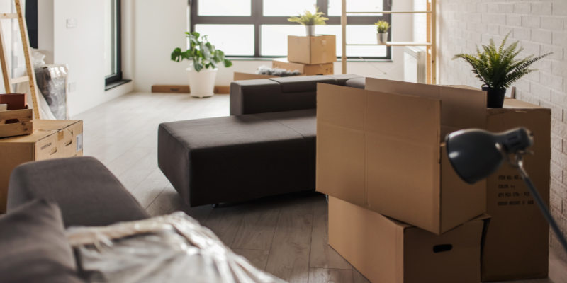 alan_desk_moving_services