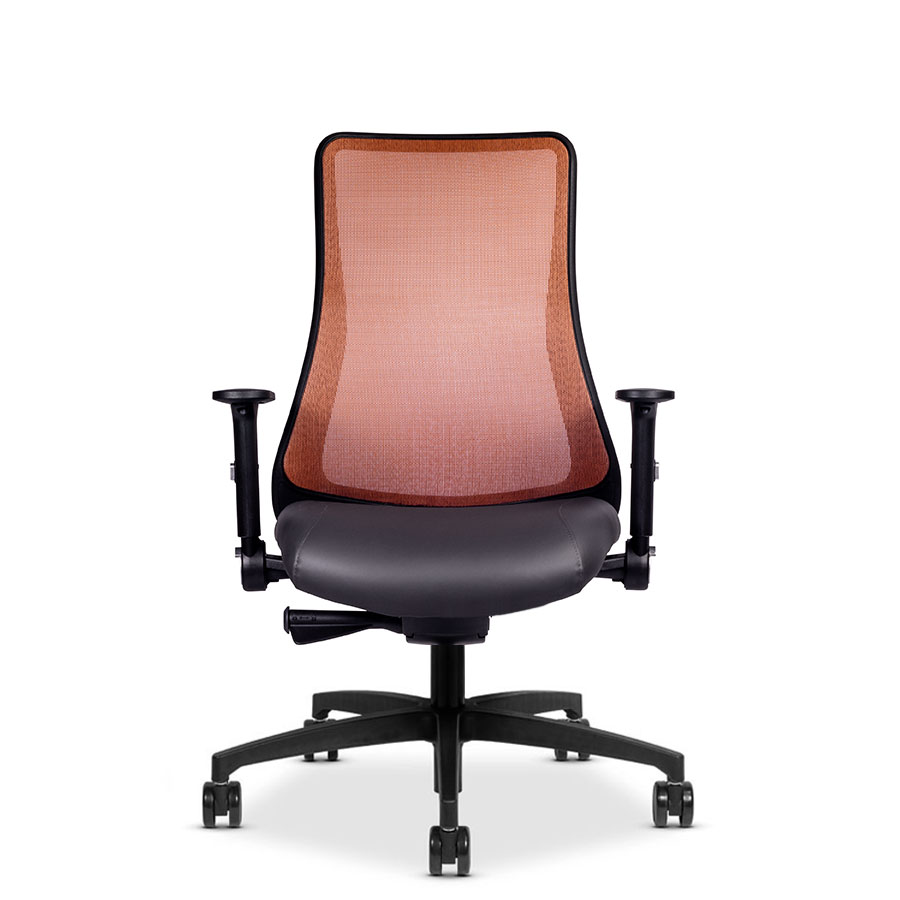 Genie Chair by Via