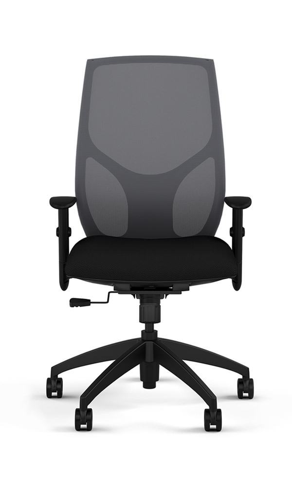 @nce 146 task chair 9to5seating alan desk 3