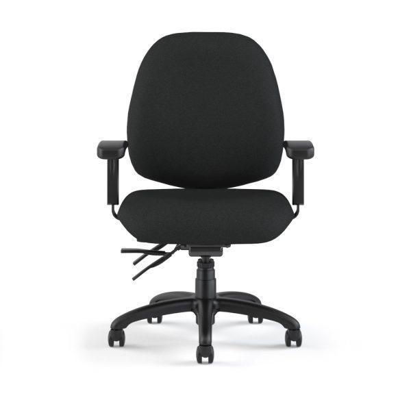 @nce 176 task chair 9to5 seating alan desk 1