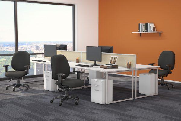 @nce 176 task chair 9to5 seating alan desk 3