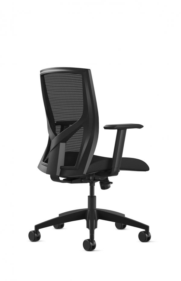 @nce 205 task chair 9to5 seating alan desk 2