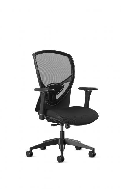 @NCE 216 Task Chair