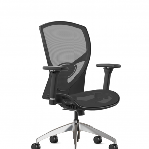 9 to 5 Seating @NCE 217 Task Chair In Stock Alan Desk los angeles