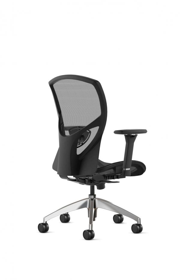 @nce 217 task chair 9to5 seating alan desk 2