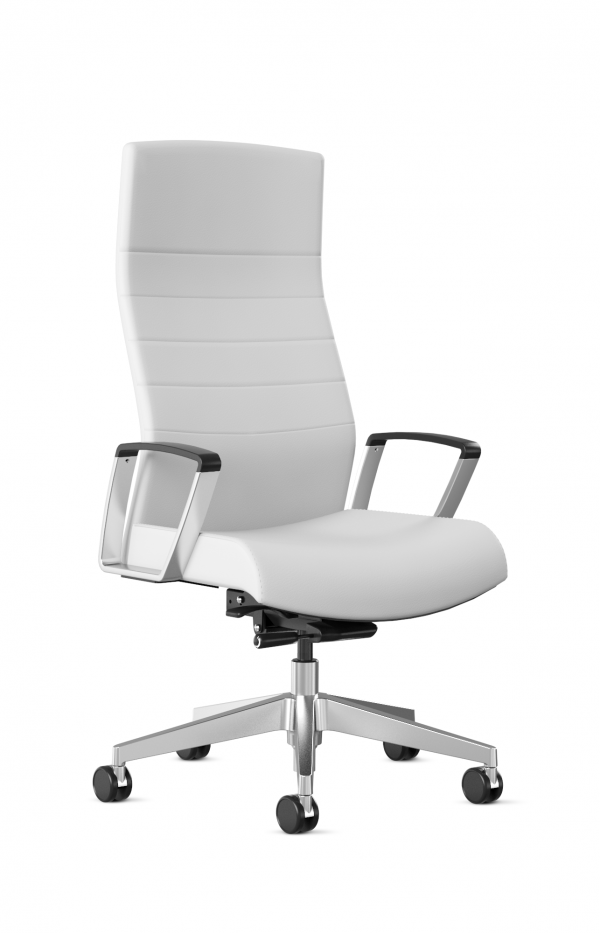 9to5 Seating @NCE 306 Executive Conference Chair In Stock Alan Desk los angeles